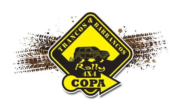 COPA TB – Família, Amigos e Off-Road em um Passeio 4×4 na Serra Gaúcha