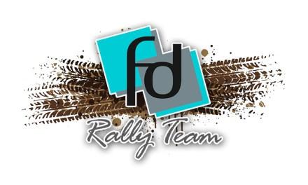 Rally dos Sertões: Após vencerem a Maratona, Fontoura/Minae e Sandra/Gonçalves lideram no acumulado