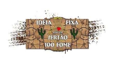 Chega ao final mais uma aventura solidária do Projeto Ideia Fixa