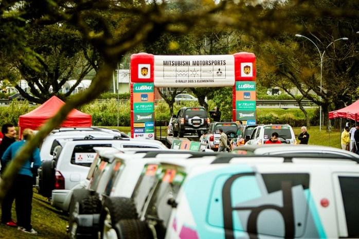 Mit Curitiba (Crédito Adriano Carrapato)