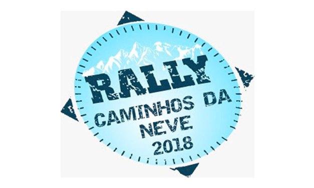 Serra Catarinense terá duas provas espetaculares em 2018: Rally Caminhos da Neve e Rally Rota SC