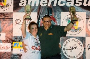 Campeões Gaúchos 2017 Turismo (Crédito Aline Ben)