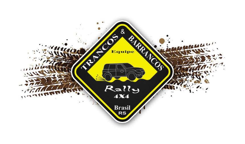 Dupla da Trancos & Barrancos briga pelo título no 24º Transparaná