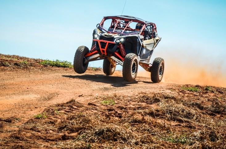Inscrições para o Rally Minas Brasil já estão abertas no www.rallymakers.com.br (Nelson Santos Júnior/Photo Action)