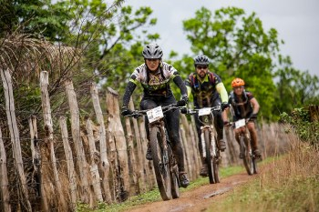 Categoria Bikes - Cerapió. Fotos: Divulgação Cerapió