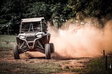 O Rally Minas Brasil será realizado entre os dias 09 a 11 de março (Luciano Santos/DFOTOS)