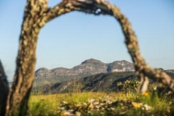 Um convite irrecusável: conhecer lugares incríveis por meio do rali (Sanderson Pereira/Photo-S Imagens)