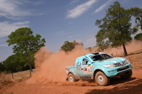 Competição será realizada de 18 a 25 de agosto, entre Goiânia e Fortaleza (Victor Eleuterio/Fotop/Vipcomm)