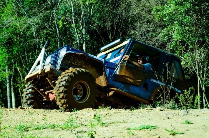 Carlos Alberto e Maurício - Vencedores Turismo-Jeep (Crédito Aline Ben)