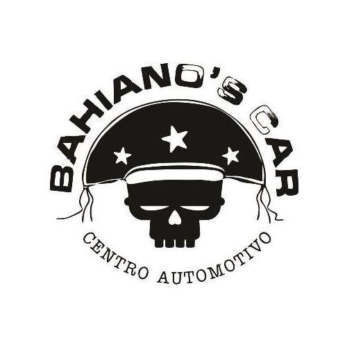 Parceiro_Bahianos