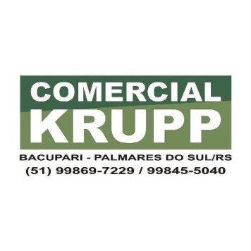 Parceiro_Krupp