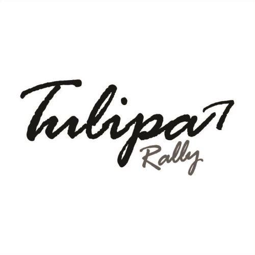 Parceiro_Tulipa