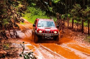Paulista Off-Road (Crédito Shez Fotografia)