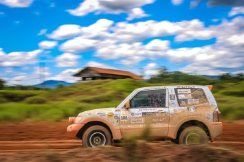 Carro Papael (Crédito Divulgação-Rodrigo Phillips)