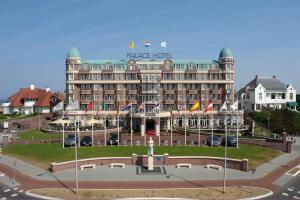 Palace Hotel Noordwijk