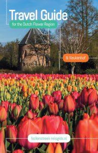 Travel Guide Dutch Flower Region