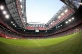 Ajax Stadium Tour Amsterdam