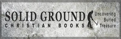 Buy Now: Solid Ground Christian Books
