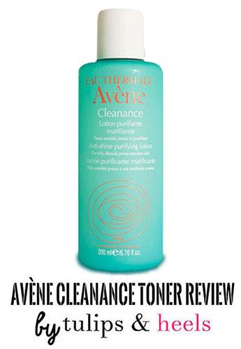 avene-cleanance-toner-review1