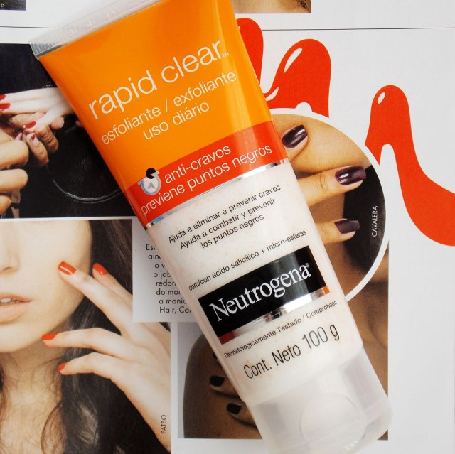 neutrogena-rapid-clear-review