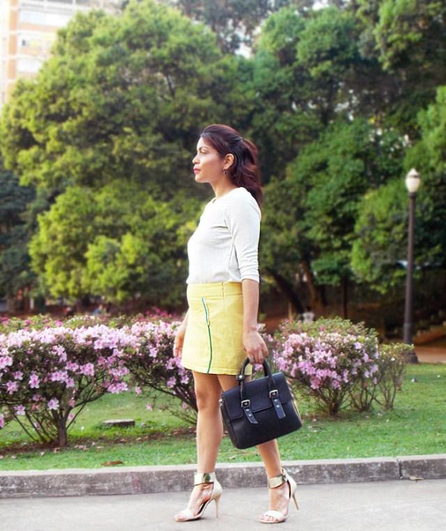 yellow_skirt_1