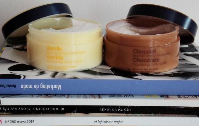 Sephora-nourishing-body-butters-Tulips-and-Heels-blog