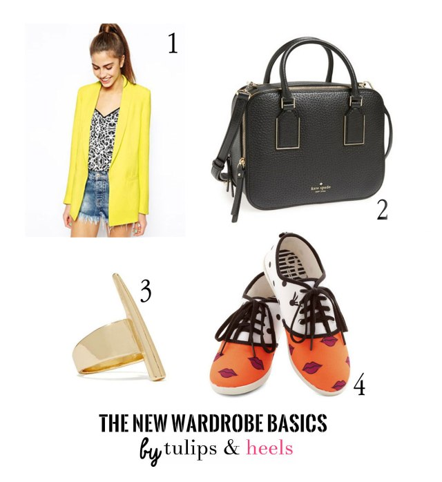 Wardrobe-Basics-Tulips-and-Heels