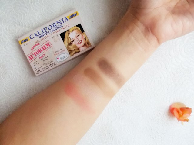 the-Balm-Autobalm-California-Face-Palette-swatches