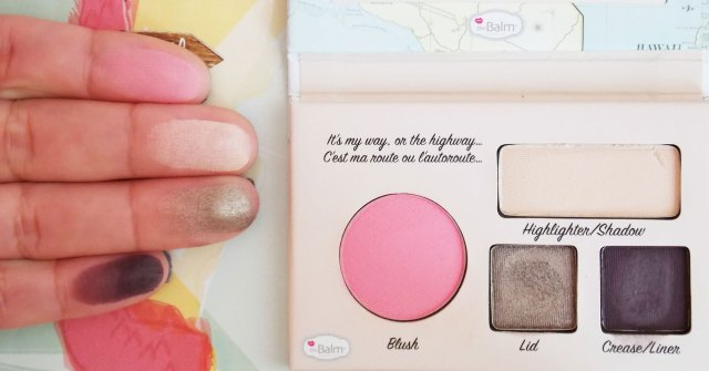 theBalm-Autobalm-Hawaii-Face-Palette-Swatches