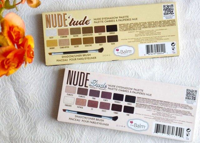 Nude'tude-vs-Nude-Dude