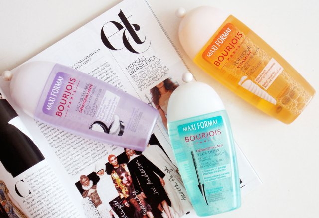 BOURJOIS_makeup_removers_and_toner