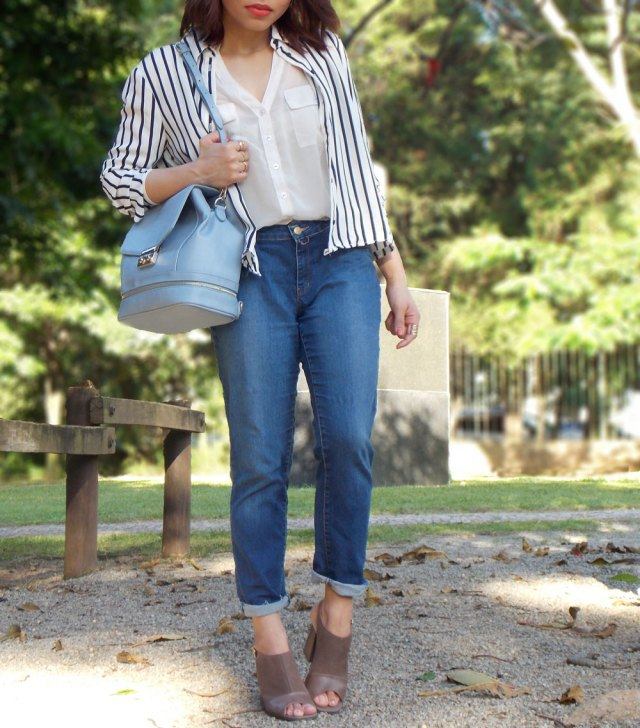 striped_blouse