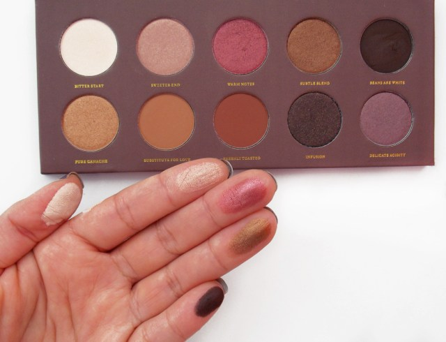 Cocoa_Blend_Palette_Swatches
