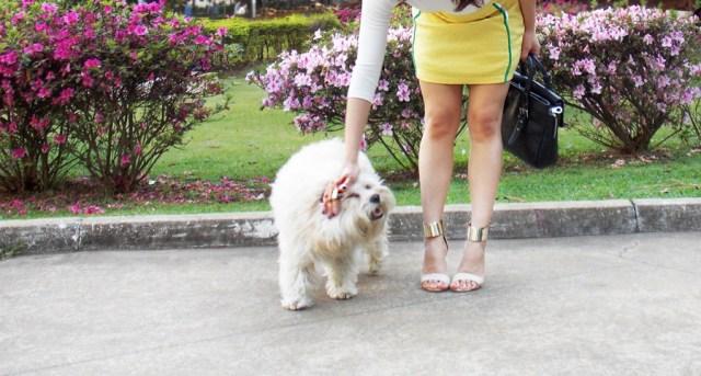 yellow-skirt-5