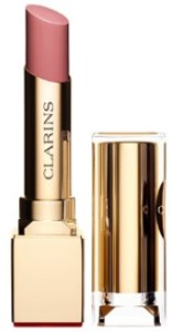 clarins-sweet-rose