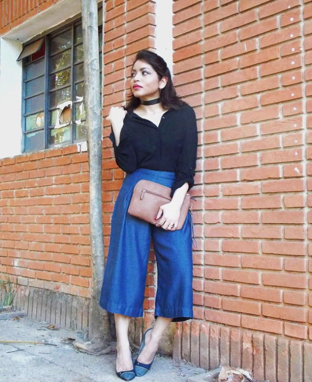 culottes_outfit_2