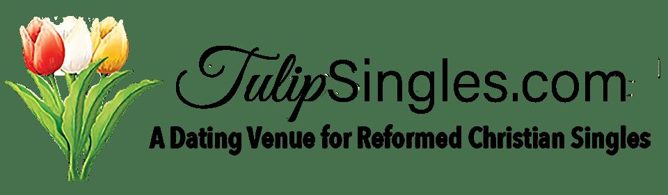 The Tulip Singles Blog