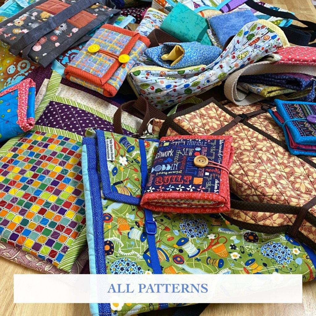 quilted-tulip-square-patterns