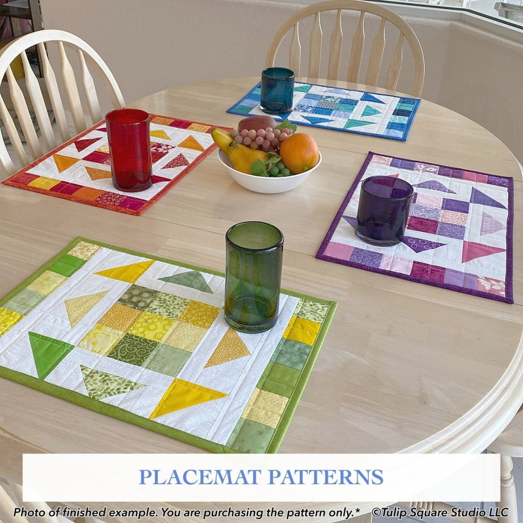 quilted-placemat-patterns