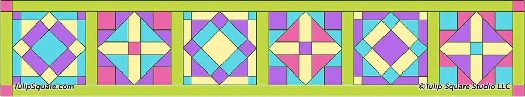 quilt-square-divider-tulip-square-patterns