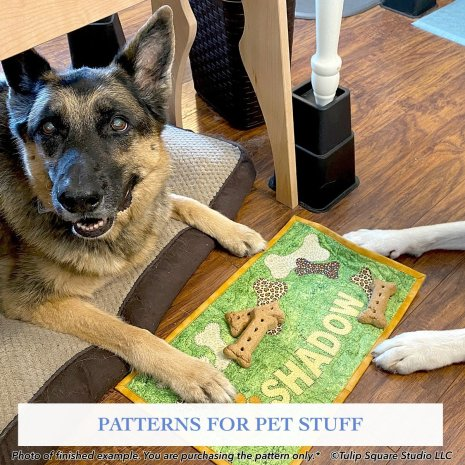 tulip-square-quilted-pet-patterns