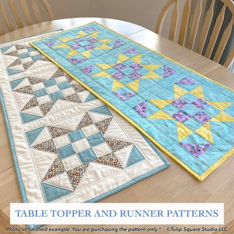 quilted-table-topper-runner-patterns