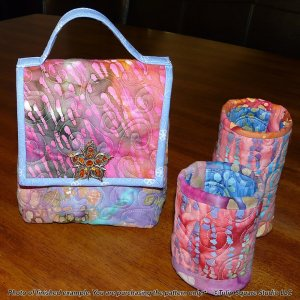 508cozy-tulipsquare-patterns