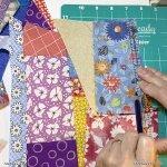 making-scrappy-blocks-tulipsquare.com