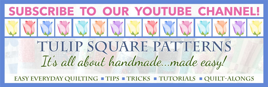 tulip-square-youtube-channel