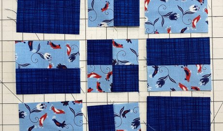 how-to-make-disappearing-square-quilt-block
