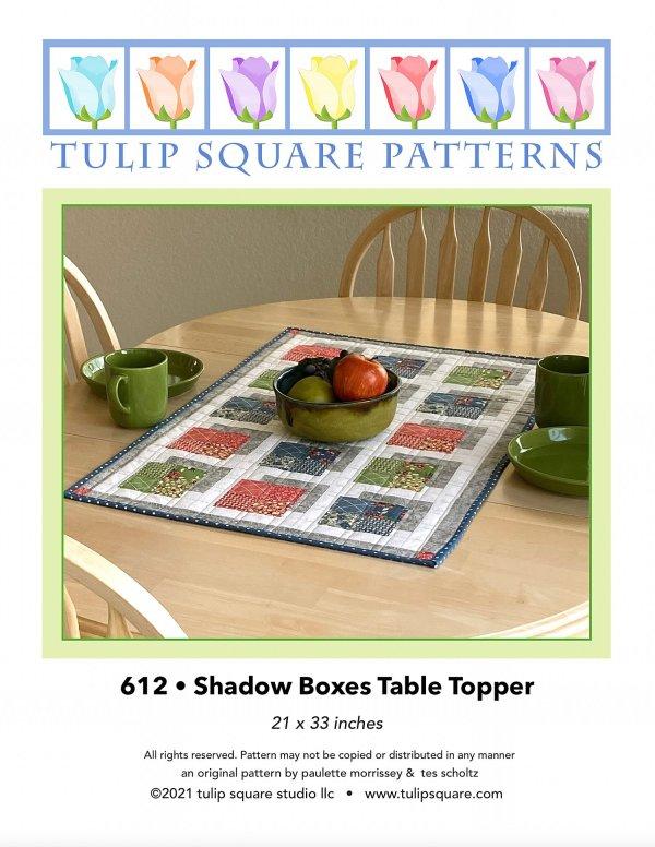 squares-table-topper-tulip-square-patterns