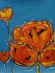 Tulips 3 | Christi Dreese