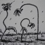 angryflowerpanel1-150x150