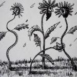 angryflowerpanel3-150x150